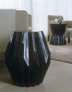 Modern Furniture Photos (115 of 297) - Lonny