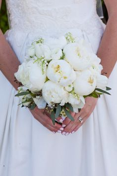 Light colored flowers, needs more accents:  http://www.weddingwire.com/wedding-photos/flowers/romantic-bouquets/i/9c73ad6ecefd4dbc-d8faf47a690f5643/21946db2322cf53a