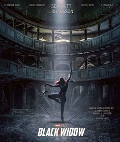 I added to Bosslogic's Black Widow poster because I absolutely adore it! The real cast is listed on top, I added my hopefuls on the… Marvel Avengers, Wanda Marvel, Avengers Memes, Marvel Funny, Marvel Memes, Marvel Dc Comics, Marvel Fan Art, Black Widow Film, Scarlett Johansson
