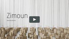 Zimoun : Compilation Video 4.1 (2020) on Vimeo
