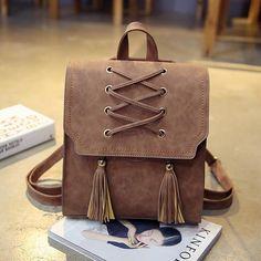 MUMUWU Mens Wallet Long Retro Leather Cowhide Clutch Zipper Bag Multi-Card Position Travel Bag Color : Dark Brown, Size : S