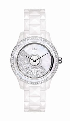 Classic Couture  The New Christian Dior VIII Collection - Page 1  d9ae5579fbe19