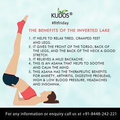 pinpriya rajaram on yoga  how to relieve headaches