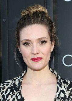 'Orphan Black' Season 4 Spoilers: Is Delphine Alive? Creators Talk Character's 'Disappearance' #news #fashion