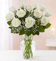 Shop Christmas flowers & gifts for delivery to celebrate the season! Find beautiful Christmas floral arrangements and holiday flowers. Christmas Flower Arrangements, Flower Arrangements Simple, Christmas Flowers, Halloween Flowers, Fresh Flowers Online, Send Flowers Online, 800 Flowers, White Flowers, July Flowers