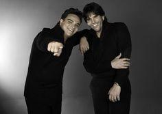 Silvestre Dangond y «Juancho» de la Espriella compartirán escenario nuevamente   http://portalnoticias.digital58.com.ve/2016/01/silvestre-dangond-y-juancho-de-la.html