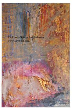 www.sarnblad.com