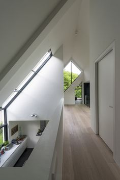 Patio Interior, Home Interior Design, Interior Architecture, Interior Decorating, Building Design, Building A House, Casa Loft, Modern House Design, Modern Houses