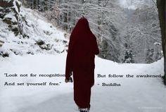 https://flic.kr/p/dsnGC9 | Buddha Quote 97 | This is the 97th of 108 Buddha Quotes :-) You are welcome to share the wisdom with your friends.  HKD  Digital art based on own photography and textures  HKD