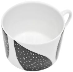 House of Rym Almond Cup, Black House of Rym http://www.amazon.co.uk/dp/B00DJQDBOO/ref=cm_sw_r_pi_dp_87bGvb04YVJA8