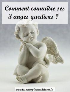 développement personnel, spiritualité, anges, ange gardien, archange, angel, kabbale, arbre de vie, fleur de vie, ésotérisme, spirituel, prière, méditation