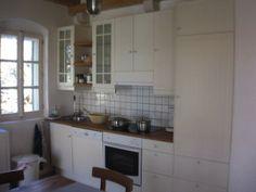 .......... Kitchen Cabinets, Home Decor, Decoration Home, Room Decor, Cabinets, Home Interior Design, Dressers, Home Decoration, Kitchen Cupboards