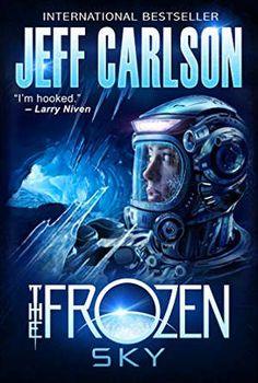 Free Book 'The Frozen Sky' - http://www.grabfreestuff.co.uk/free-book-frozen-sky/