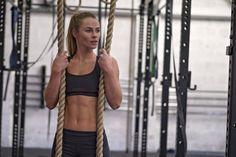 Seu objetivo é fortalecer e conquistar mais músculos? Confira o que você precisa comer para chegar lá