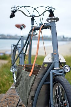 4 Wheel Bicycle, Velo Cargo, Bicycle Maintenance, France, Bicycle Design, Bike Accessories, Cycling, Sports, Bike Ideas