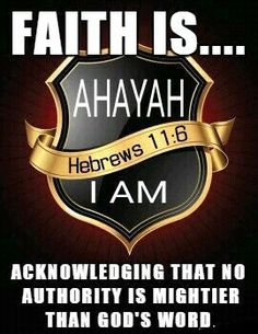 AHAYAH ASHAR AHAYAH, I AM THAT I AM, the ONLY name of the God of Abraham Isaac and Jacob given unto MOSES himself in Exodus 3:13-15. The ONLY name given unto ALL generations just like the bible saids. #HebrewIsraelites spreading TRUTH #ISRAELisBLACK ... GatheringofChrist.org