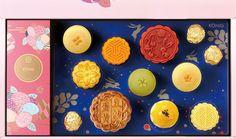 國賓月餅 - Google 搜尋