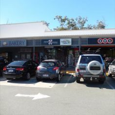 IGA is the main tenant in the centre, with ample parking with thousands of homes to be built over the coming few years. Coomera is situated in City Council area of the Gold Coast with a population... #Newsagency #NewsagencyForSale #Coomera #QLD #BusinessForSale #BuyBusiness #SellBusiness