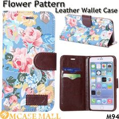 50 Pieces/Lot Wholesales Flip Leather Wallet With Stand Case For iPhone 6 Plus 5.5'' Phone Bags For iPhone6 Plus Mix Colors, Accept the payment method via Paypal, Escrow, Credit Card, etc...