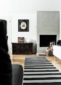Hurmaava harmaa   Koti ja keittiö