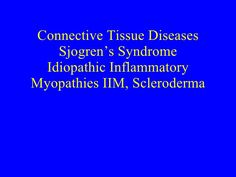 1000 images about connective tissue disease on pinterest health