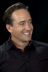 Little Gems of Information About Matthew Macfadyen Matthew is allergic to cats (according to the audio commentary on Spooks series 2)He is a fantastic cook (this is from his wife....)The big walking out of the mist scene in Pride & Prejudice had Matthew following a red flag held by director Joe Wright and trying not to fall over as