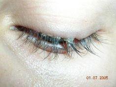 Big Lashes, False Eyelashes, Itchy Eyelids, Duo Lash Glue, Eyelash Extensions Classic, Acrylic Nail Designs Coffin, Beauty Room Salon, Eyelash Salon, Eyelash Sets