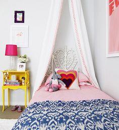 sitzsack design ideen lila jugendzimmer mädchen | kids room, Schlafzimmer design