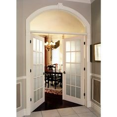 Interior 15 Lite French Door Primed With Martele Privacy Glass   30 Inches  x 80 Inches    For the Home   Pinterest   Canada  Home and Privacy glassInterior 15 Lite French Door Primed With Martele Privacy Glass  . Double French Doors Home Depot Canada. Home Design Ideas