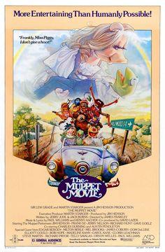 Muppet-Movie-poster.jpg (1200×1835)