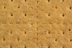 How to Make Icing and Graham Cracker Treats