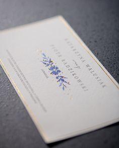 Unique Wedding Invitations, Elegant Wedding Invitations