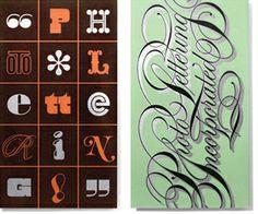Free Catalog, Free Font, Free Website Browsing