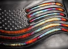Courteous centralized awesome metal welding projects navigate to this web-site Welding Classes, Welding Art Projects, Welding Jobs, Metal Projects, Diy Projects, Project Ideas, Welding Technology, Metal Crafts, Woodworking Projects