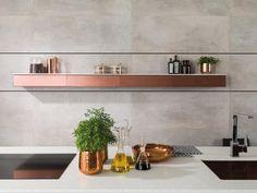 Porcelanosa Tegels Nederland : 49 best badkamer tegels images on pinterest bathroom bath tub and