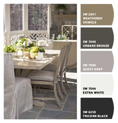 105 best lake house color ideas images in 2019 paint on lake house interior paint colors id=31966