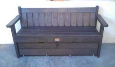 Constantia-bench-with-storage