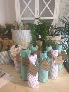 Planter Pots, Gift Wrapping, Gifts, Sisters, Wedding, Christening, Gift Wrapping Paper, Presents, Wrapping Gifts