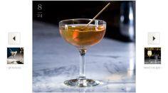 Top Summer Cocktails | Epicurious.com