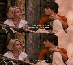 Bridge to Terabithia <3
