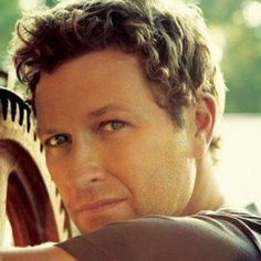 Craig Morgan.