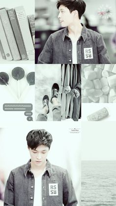 """""""🔆 EXO - SeKai, Yixing, Kyungsoo (aesthetic) 🔆 - rt if u save - do not repost/edit - cr to the owners Mandy 💫"""""""