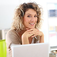 Are you searching for online business administration courses in Australia? One college is one of the best online course/online training provider in Australia. Call us now 1300 328 525 to know more information about online learning Australia, BAS qualification online.                                                  http://www.onecollege.edu.au/index.php/courses