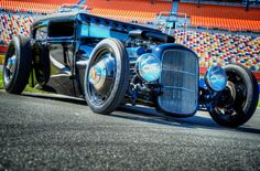 Goodguys Southeastern Nationals at the Charlotte Motor Speedway in Concord, NC.  See the entire gallery at Smugmug!