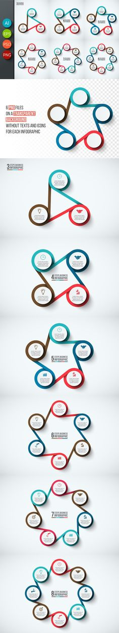 Creative Powerpoint Template