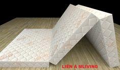 Nệm Cao Su Liên Á Mliving chính hãng giá rẻ tphcm - Call 0916.044.205 Link tham khảo chi tiết thêm tại: http://www.sachcoffee.vn/noi-that/nem/nem-cao-su/nem-cao-su-lien-a/nem-cao-su-lien-a-mliving.html