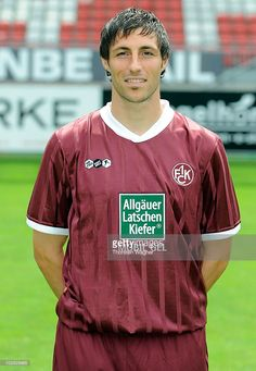 mathias-abel-poses-during-the-1fc-kaiserslautern-team-presentation-at-picture-id102829865 (708×1024)