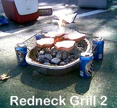 redneck july 4th jokes