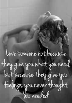 We have here curated some of the dirty sexy quotes and sexy love quotes. By using these dirty quotes you can spice up your relationship with your partner. Sweet Romantic Quotes, Sexy Love Quotes, Soulmate Love Quotes, Flirty Quotes, Love Quotes For Her, Love Yourself Quotes, For My Love, Lost In Love, Seductive Quotes For Him