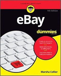569 best freewhitepapersebooks etc images on pinterest apple free download or read online ebay for dummies 9th edition a famous computer online business pdf bookreading fandeluxe Images